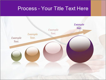 0000084611 PowerPoint Template - Slide 87