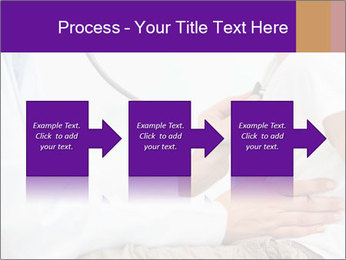 0000084611 PowerPoint Template - Slide 88