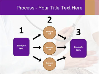 0000084611 PowerPoint Template - Slide 92
