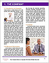 0000084611 Word Template - Page 3