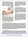 0000084611 Word Template - Page 4
