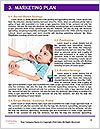 0000084611 Word Template - Page 8