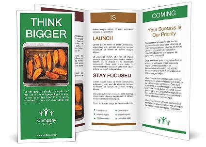 0000084612 Brochure Template