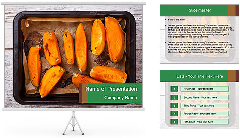 0000084612 PowerPoint Template