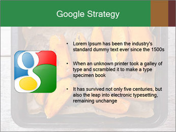 0000084612 PowerPoint Template - Slide 10