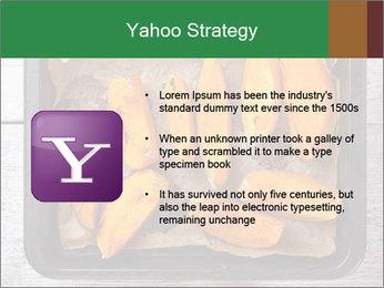 0000084612 PowerPoint Template - Slide 11
