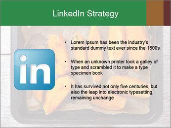 0000084612 PowerPoint Template - Slide 12
