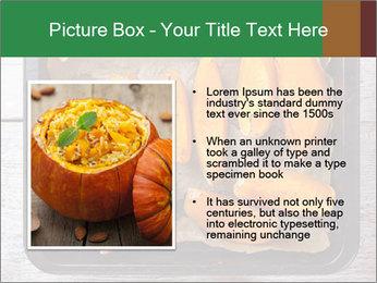 0000084612 PowerPoint Template - Slide 13