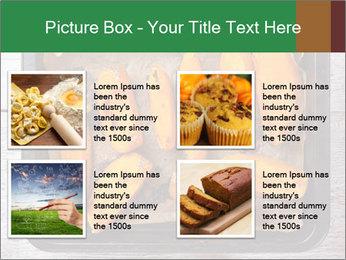 0000084612 PowerPoint Template - Slide 14