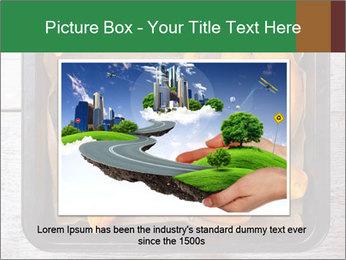 0000084612 PowerPoint Template - Slide 15