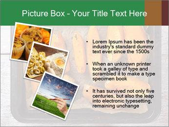 0000084612 PowerPoint Template - Slide 17