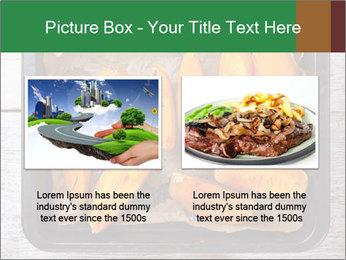 0000084612 PowerPoint Template - Slide 18