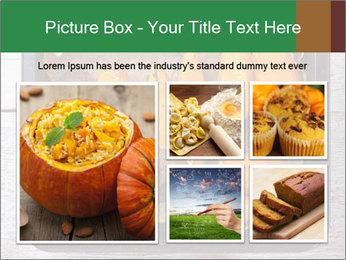 0000084612 PowerPoint Template - Slide 19