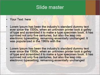 0000084612 PowerPoint Template - Slide 2