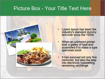 0000084612 PowerPoint Template - Slide 20