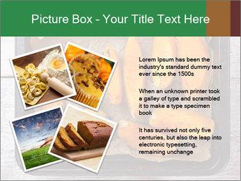 0000084612 PowerPoint Template - Slide 23