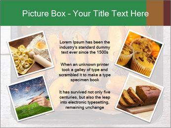0000084612 PowerPoint Template - Slide 24