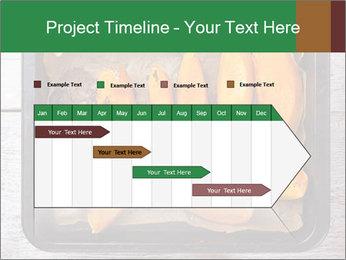 0000084612 PowerPoint Template - Slide 25