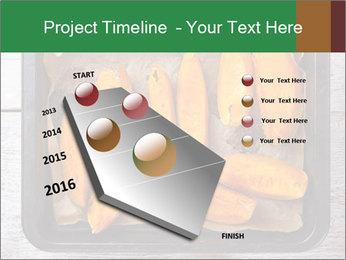 0000084612 PowerPoint Template - Slide 26