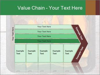 0000084612 PowerPoint Template - Slide 27