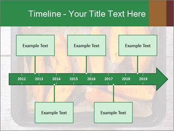 0000084612 PowerPoint Template - Slide 28