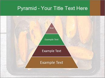 0000084612 PowerPoint Template - Slide 30