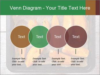 0000084612 PowerPoint Template - Slide 32