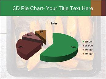 0000084612 PowerPoint Template - Slide 35