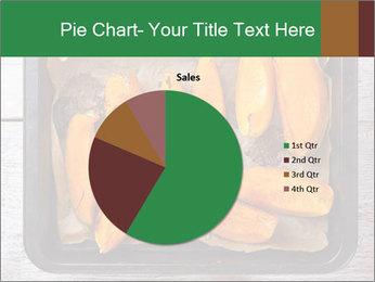 0000084612 PowerPoint Template - Slide 36
