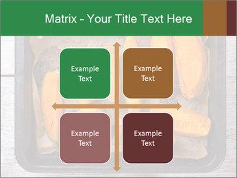 0000084612 PowerPoint Template - Slide 37