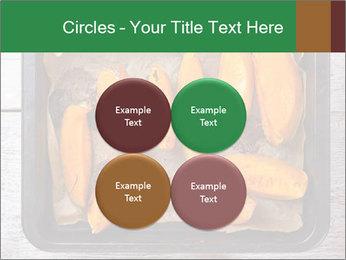 0000084612 PowerPoint Template - Slide 38