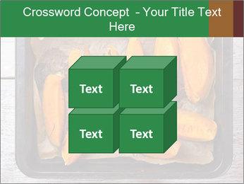 0000084612 PowerPoint Template - Slide 39