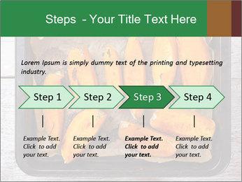 0000084612 PowerPoint Template - Slide 4