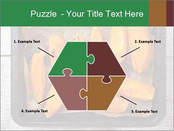 0000084612 PowerPoint Template - Slide 40