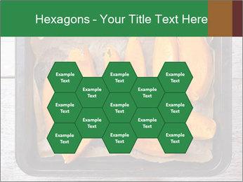 0000084612 PowerPoint Template - Slide 44