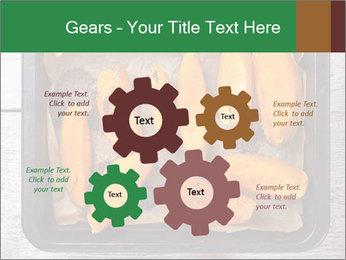 0000084612 PowerPoint Template - Slide 47