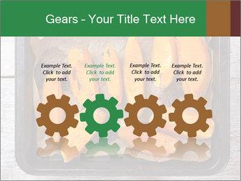 0000084612 PowerPoint Template - Slide 48