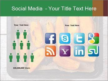 0000084612 PowerPoint Template - Slide 5