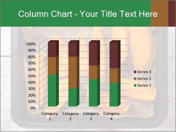 0000084612 PowerPoint Template - Slide 50