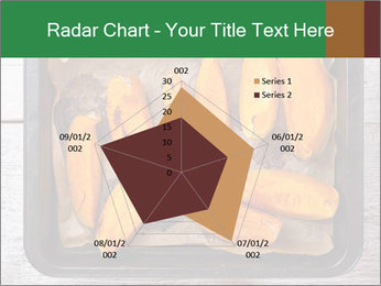 0000084612 PowerPoint Template - Slide 51