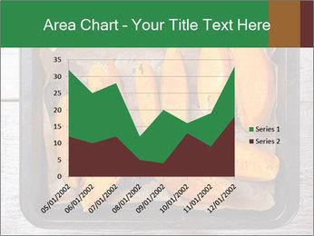 0000084612 PowerPoint Template - Slide 53