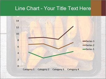 0000084612 PowerPoint Template - Slide 54