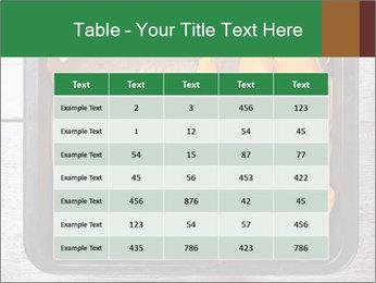 0000084612 PowerPoint Template - Slide 55