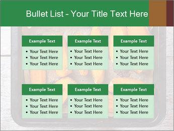 0000084612 PowerPoint Template - Slide 56