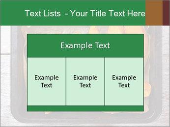 0000084612 PowerPoint Template - Slide 59