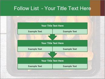 0000084612 PowerPoint Template - Slide 60