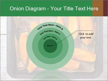 0000084612 PowerPoint Template - Slide 61