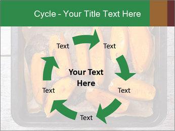 0000084612 PowerPoint Template - Slide 62