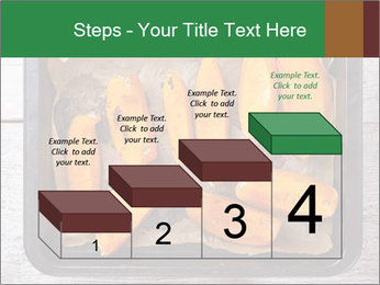 0000084612 PowerPoint Template - Slide 64