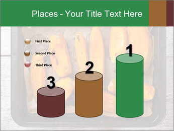 0000084612 PowerPoint Template - Slide 65